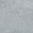 mat stone grş